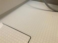 中野ハイネスコーポ バスルーム