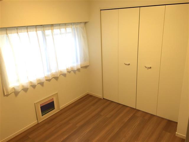 中野ハイネスコーポ 洋室約5.2帖