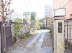 上野ロイヤルハイツ 最上寺