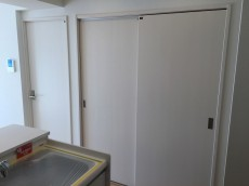 赤堤スカイマンション 洋室約4.3帖