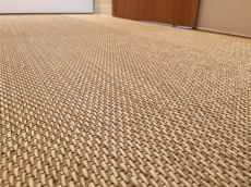 マイキャッスル高井戸 洗面床