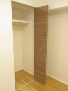 目黒コーポラス 洋室②