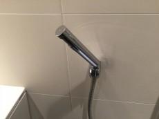 赤坂ハイツ バスルーム