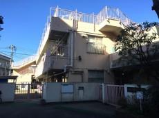 ライオンズマンション高円寺南 周辺環境