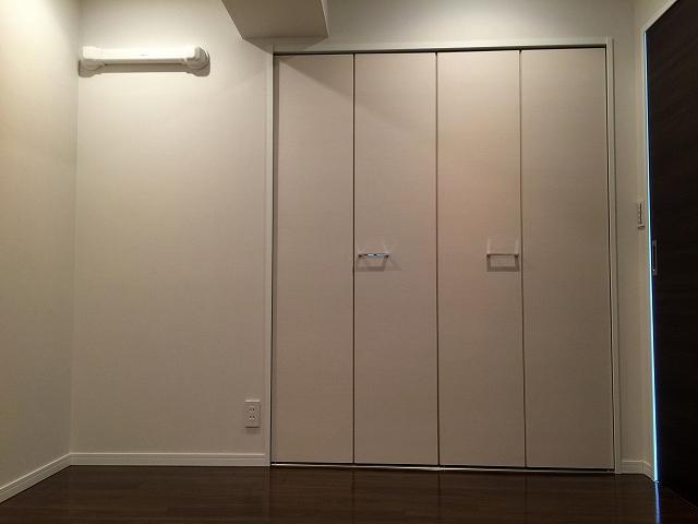 グリーンハイム世田谷 洋室約5.8帖