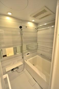 宮園キャピタルマンション バスルーム