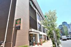 宮園キャピタルマンション 駅周辺