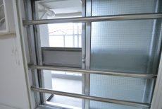 上馬フラワーホーム 洋室2