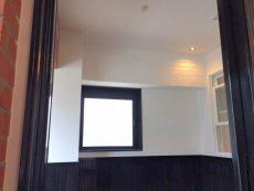ノア三田 (32) 角部屋なので2面に窓があります 嬉しいです