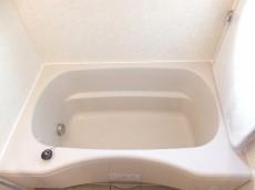 センチュリー巣鴨 浴槽