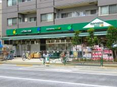 コンフォラス千石 スーパー