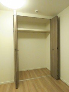 都立大コーポラス 洋室約4.5帖