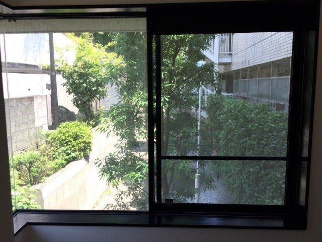 ノア三田 (45) 洋室4.5J