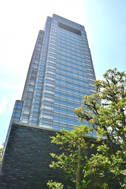 グランド・ガーラ用賀 駅周辺