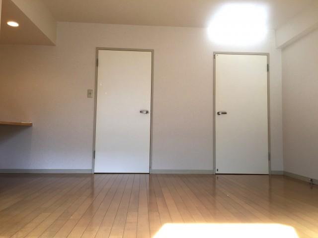 桜丘フラワーホーム 洋室約10.1帖