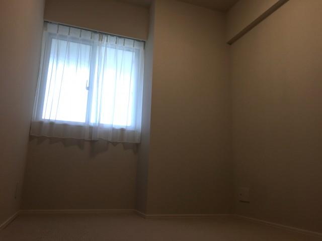クレール桜新町 洋室約4.3帖