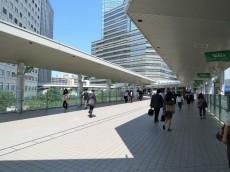 クレール御殿山 大崎駅