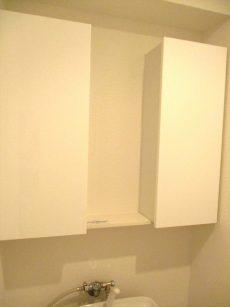 6エクセル旗の台トイレ