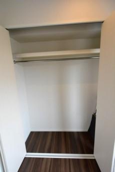 本郷ハウス 洋室1
