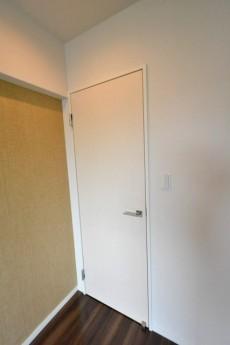 本郷ハウス 洋室2