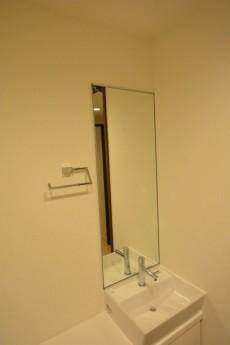 ビラカーサ四谷四丁目 トイレ