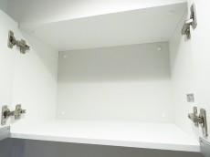秀和恵比寿レジデンス トイレ収納
