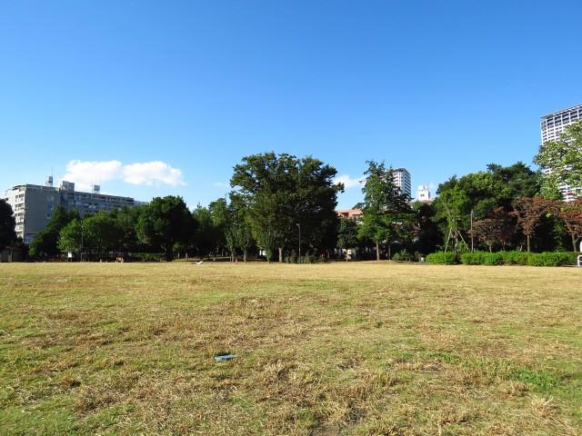 東山コーポラス 東山公園