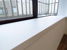 ディアハイム目黒 洋室約6.0帖出窓