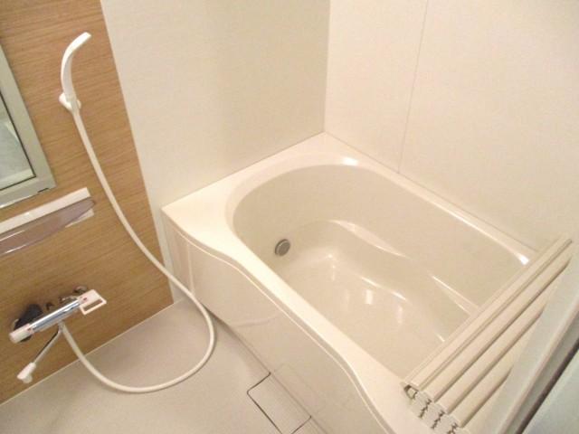 浴室PH西蒲田