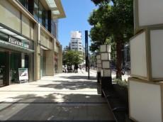 インペリアル赤坂壱番館 東京ミッドタウン