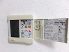 ライオンズマンション駒沢 5.0帖の洋室床暖房