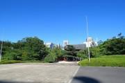 フリーディオ芝公園アネックス 増上寺