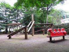 東急ドエルアルス碑文谷 すずめのお宿緑地公園