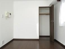 スカーラ西新宿シティプラザ 洋室約6.0帖