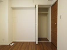 大塚スカイマンション 洋室約4.7帖