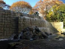 スカーラ西新宿シティプラザ 新宿中央公園