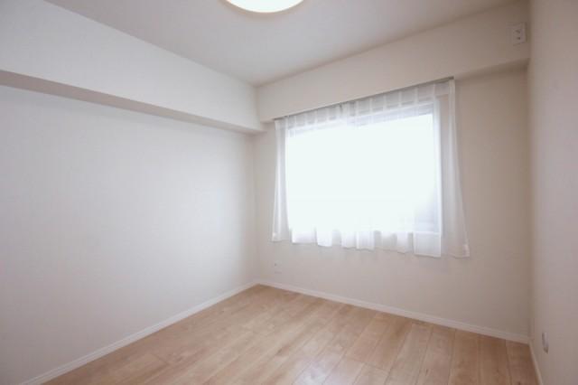 ライオンズマンション大森第31105 洋室