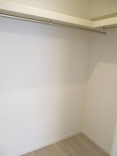 ニューハイム田町洋室