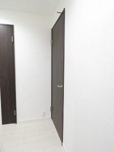 レインボー目白 洋室