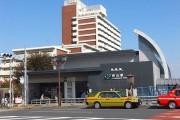 モンテベルデ六義園 駒込駅
