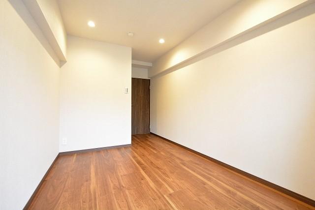 桜新町ヒミコマンション 5.6帖洋室