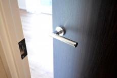 ヴィラロイヤル代々木 5.8帖洋室ドア
