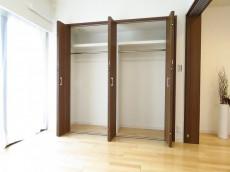 氷川アネックス2号館 洋室約5.7帖