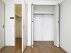 メゾン上野毛 洋室約5.2帖