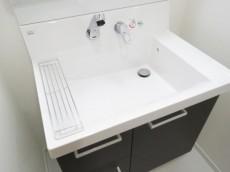 ベルグリーンお茶の水 洗面化粧台