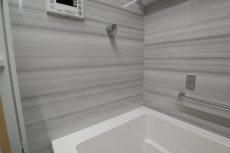 エンゼルハイム大井 バスルーム