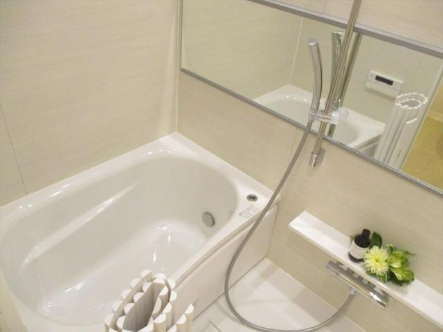 4アルス音羽浴室