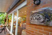 三軒茶屋駅周辺 (8)パン屋