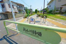 日商岩井豪徳寺マンション (72) 周辺環境