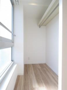 駒沢コーポラス 洋室約5.2帖